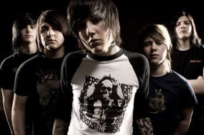 bring_me_the_horizon_dark_version