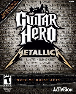 guitar_hero_metallica