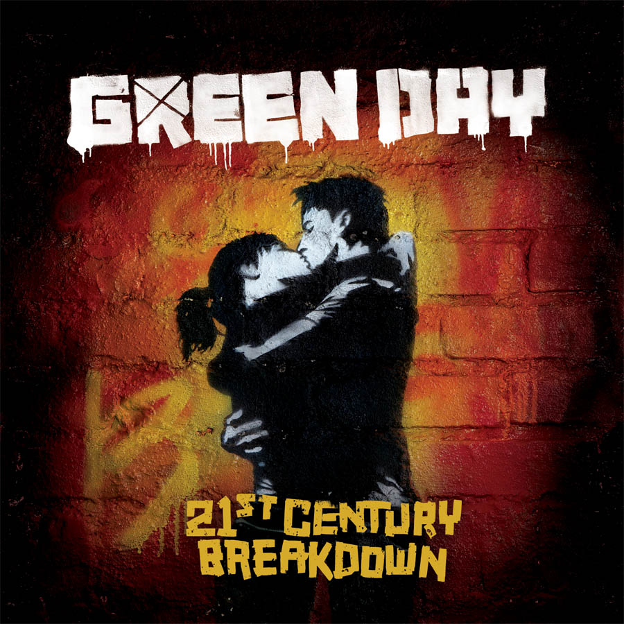 Compter en images 21st-century-breakdown