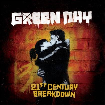 21st-century-breakdown