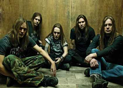 children_of_bodom_001
